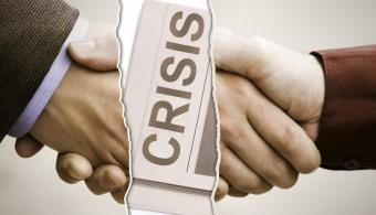 juventud-crisis-noticia